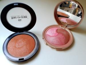 20140422_085538-001 Mijn dagelijkse make-up producten