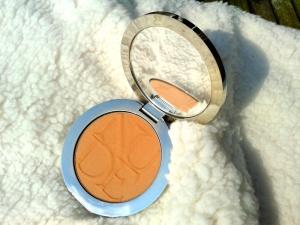 20140423_162312 Het geld waard? Top vijf meest dure make-up producten