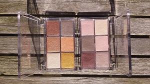 20140513_1724531 Essence all about oogschaduw paletten