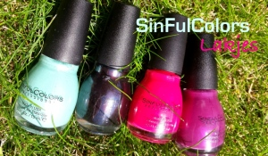 20140525_122322 In de test: SinFulColors nagellak