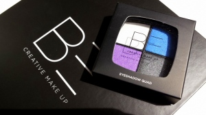20140530_1242271 BE Creative Eye Shaduw Ice Quad review