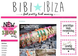 foto-voor-melissa Winactie in samenwerking met Bibi-Ibiza!