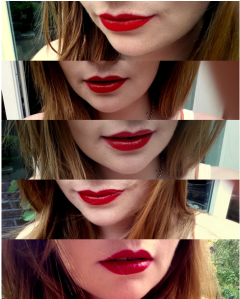 20140521_163208 Favoriete rode lipsticks