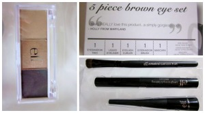 img_2766 Elf 5 Piece Brown Eye Set