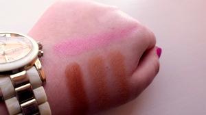20140605_180857-001 Sleek Bronze Block Light, review