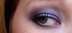 20140605_182418 Budget tip: MeMeMe Eyeshadow Quads
