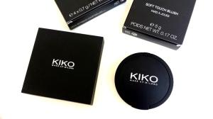 20140613_112458-001 Mijn KIKO bestelling juni