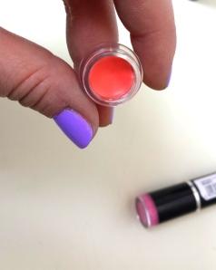 20140617_190533 MUA creamy lipsticks