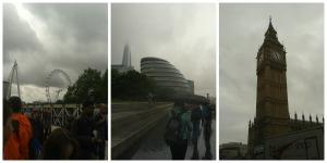 picmonkey-collage-31 Mijn Londen verslag!