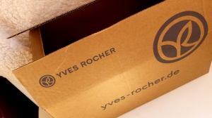 20140701_130213 Yves Rocher bestelling
