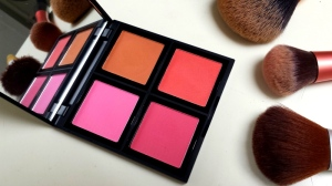 20140720_153623 Eyes Lips Face Blush Palette Light review