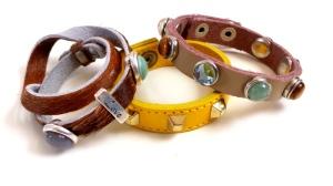 20140724_175554 Mijn meest gedragen zomerse sieraden
