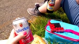 20140731_150931 Week uit mijn leven: Het gevecht van de maandagmorgen, picknicken en op vakantie