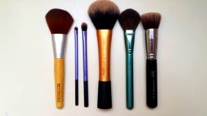 20140801_184628 Make-up inpakken voor vakantie