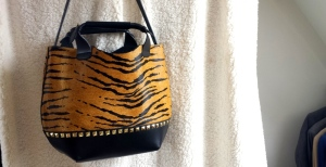 20140817_191744 Mijn favoriete tassen