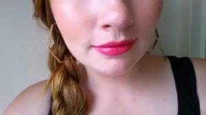 20140817_181952 Mijn favoriete budget-lipsticks van nu