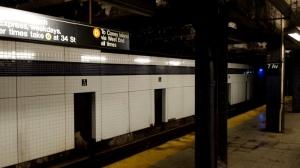 20140903_094924 New York: het foto verslag, deel 1!