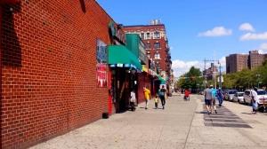 20140906_110201 New York: het foto verslag, deel 2!