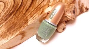 20140925_130707 Favoriete herfst nagellakjes