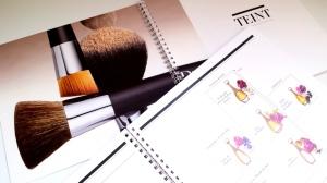 20140930_094217 Een dagje training bij Dior: PLOG