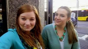 img-20140917-wa0004 Shoplog: dagje Utrecht met Priscilla
